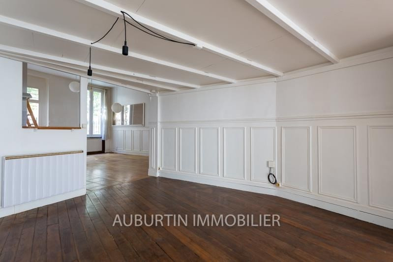 Vente appartement Paris 18ème 455 000€ - Photo 6
