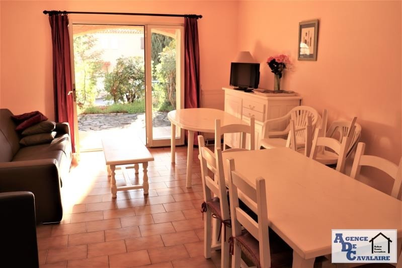 Sale house / villa Canadel 250 000€ - Picture 2