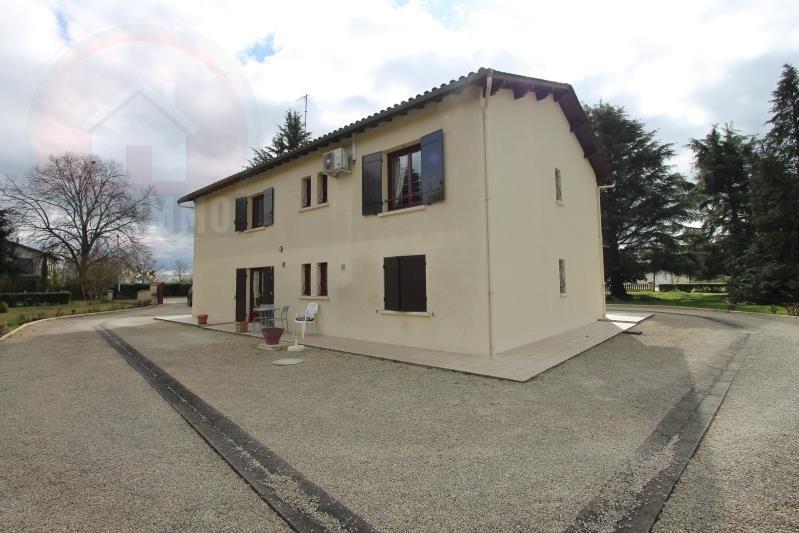Sale house / villa Prigonrieux 234000€ - Picture 6