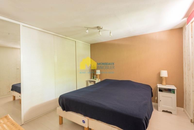 Sale house / villa Epinay sur orge 329500€ - Picture 5