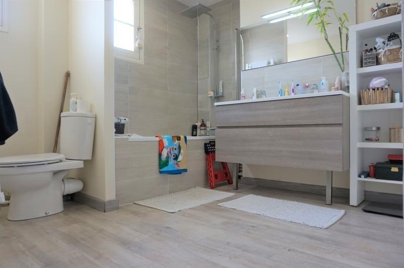 Sale house / villa Le mans 165000€ - Picture 6