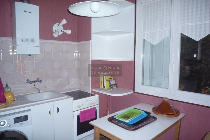 Vente appartement Rueil malmaison 335 000€ - Photo 7