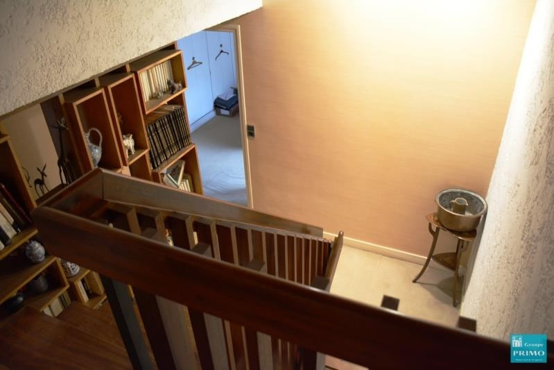 Vente maison / villa Chatenay malabry 935000€ - Photo 5