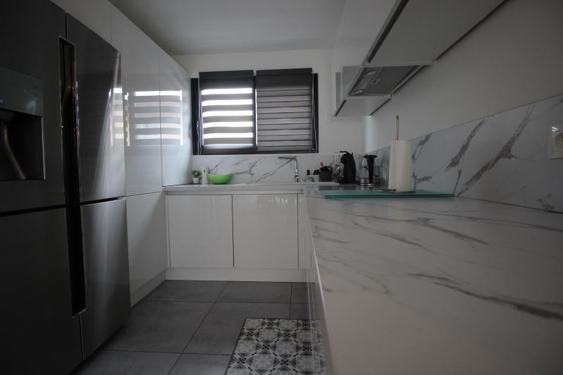 Vente maison / villa Reignier-esery 397000€ - Photo 5