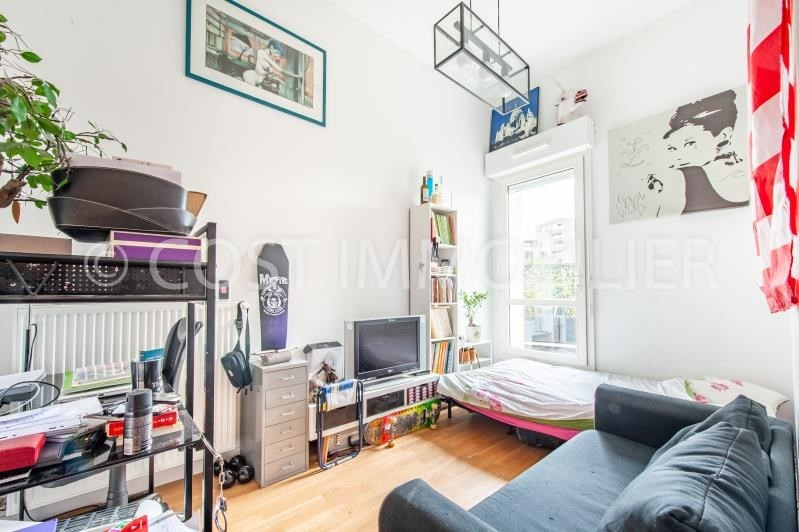 Vente appartement Asnieres sur seine 790000€ - Photo 7