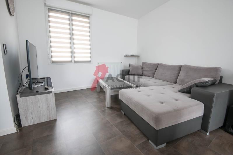 Vente maison / villa Fleury merogis 249900€ - Photo 3