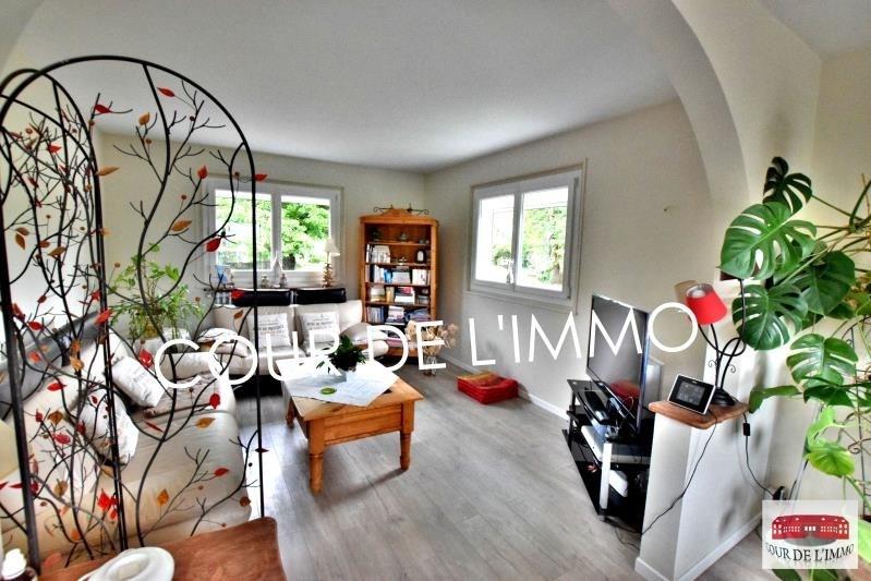 Sale house / villa Bonne 450000€ - Picture 5