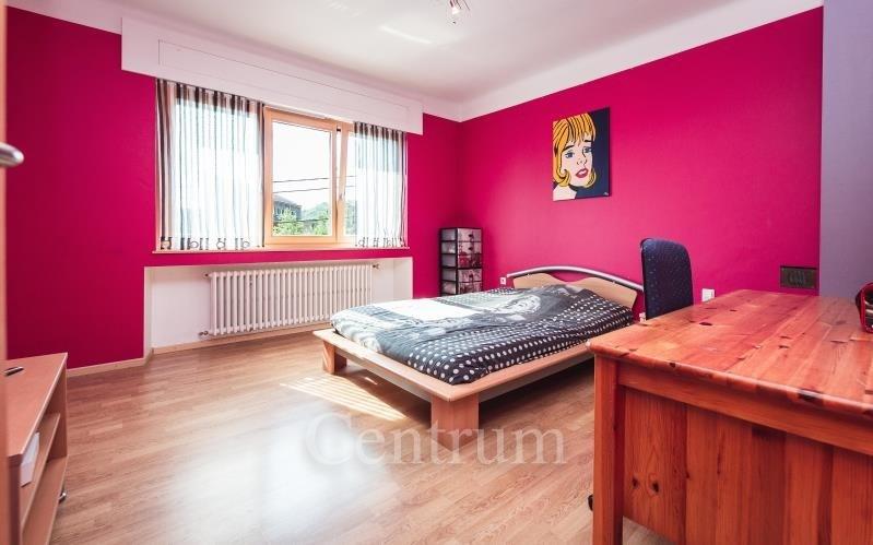 Immobile residenziali di prestigio casa Redange 749000€ - Fotografia 10
