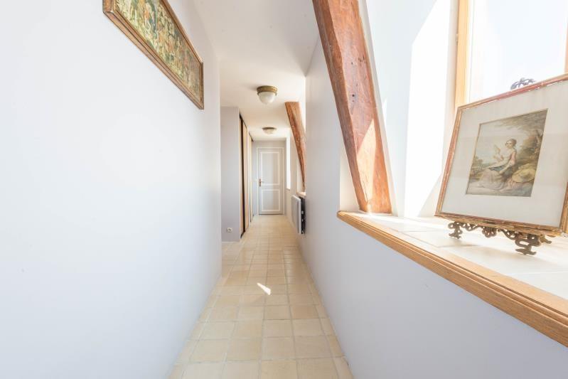 Vente maison / villa La ville du bois 549000€ - Photo 6