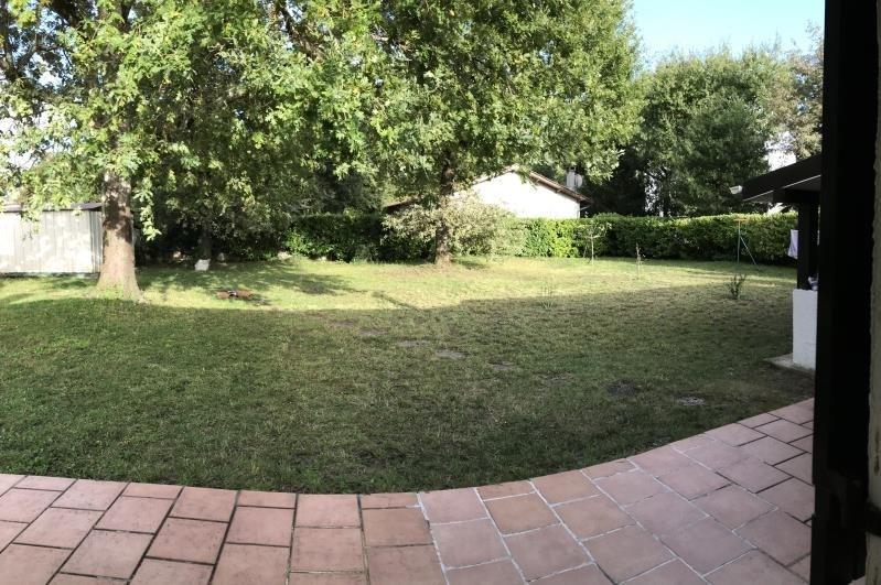 Vente maison / villa St aubin de medoc 360000€ - Photo 7