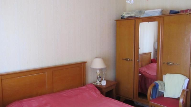 Vente appartement Le havre 89000€ - Photo 5