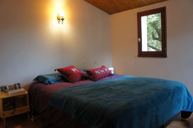 Vente maison / villa St pierre d'oleron 353600€ - Photo 6
