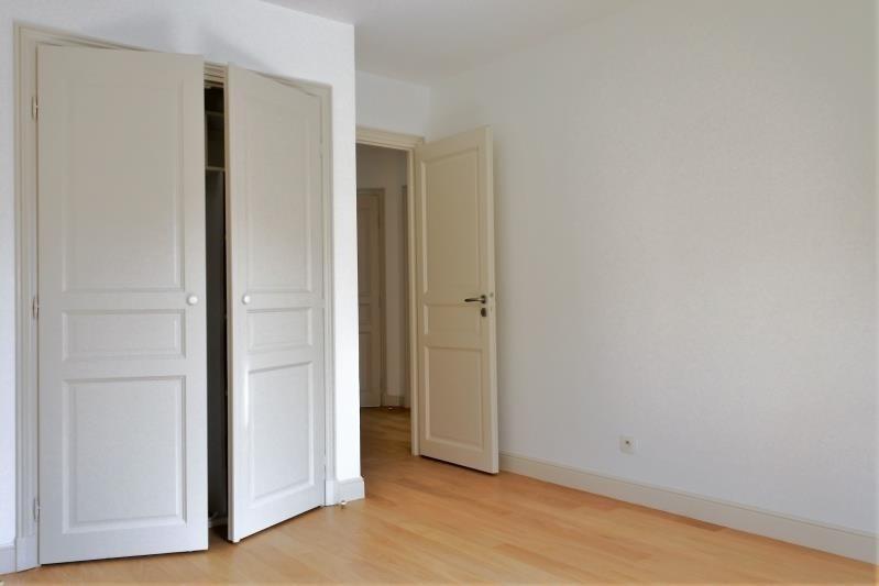 Vente de prestige appartement Garches 890000€ - Photo 12