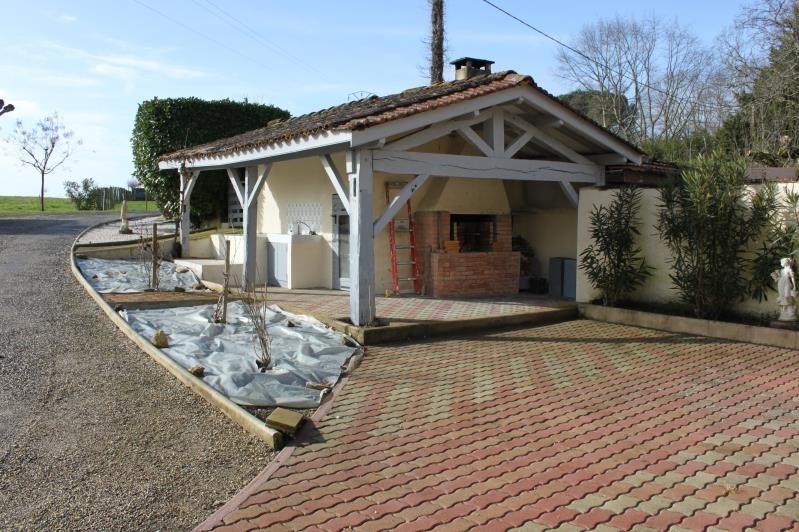 Verkauf haus Langon 384000€ - Fotografie 5
