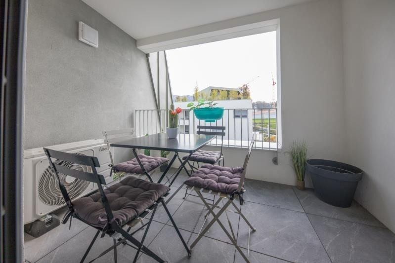 Vente appartement Annecy 454 000€ - Photo 8
