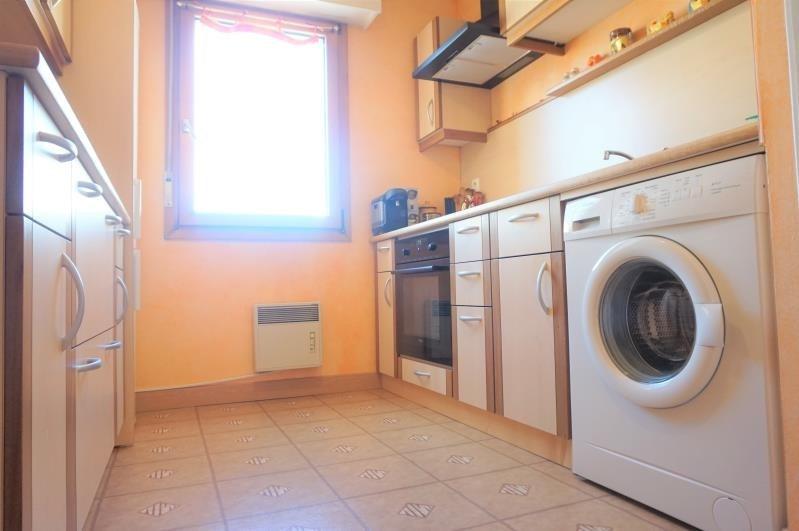 Vente appartement Le mans 71000€ - Photo 2