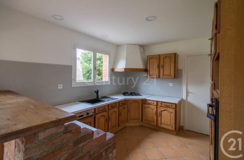 Location maison / villa Tournefeuille 1476€ CC - Photo 4