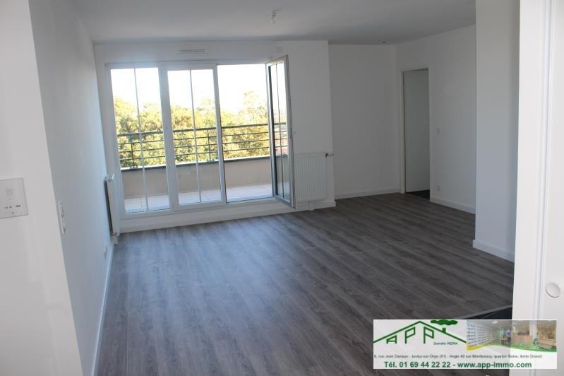 Location appartement Juvisy sur orge 770€ CC - Photo 9