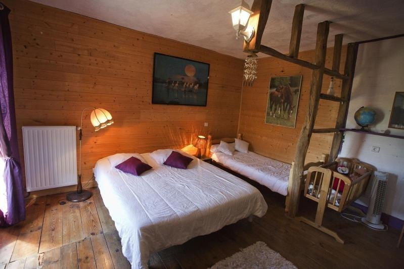 Sale house / villa Lalinde 267500€ - Picture 11