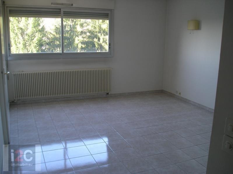 Alquiler  apartamento Gex 740€ CC - Fotografía 2