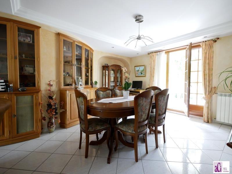 Vente maison / villa Cachan 749000€ - Photo 4