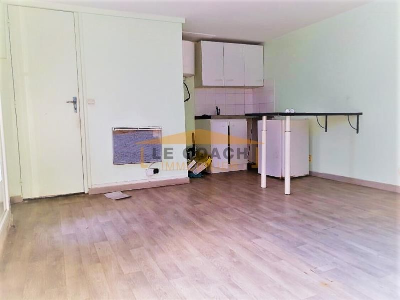 Investment property building Chelles 249000€ - Picture 2