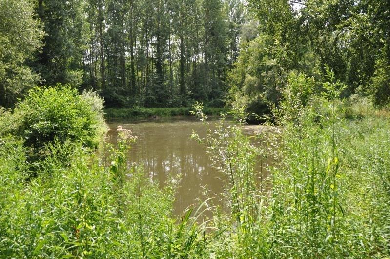 Vente terrain Soissons 106000€ - Photo 7
