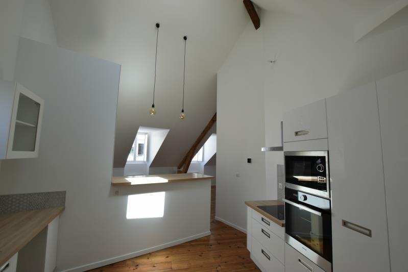 Sale apartment Pau 183000€ - Picture 5