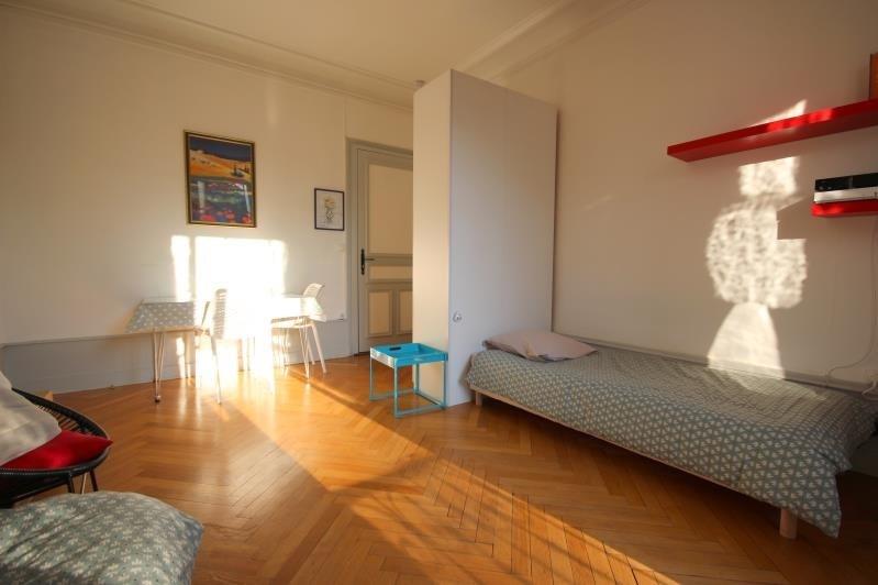Vendita appartamento Aix les bains 102000€ - Fotografia 3