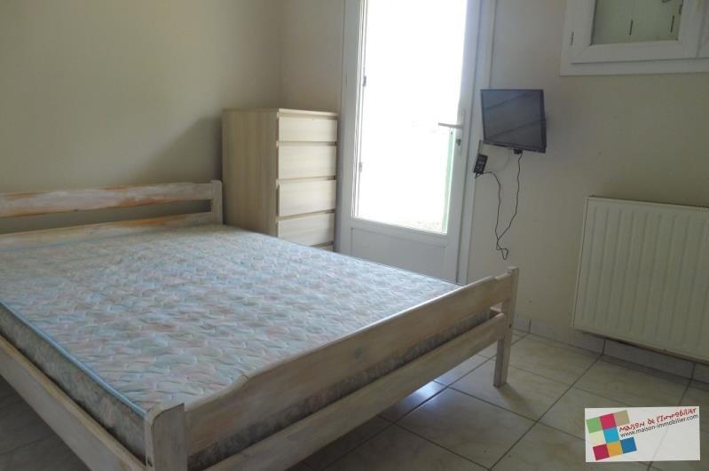 Sale apartment St georges de didonne 115000€ - Picture 4