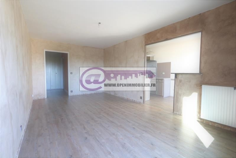 Vente appartement Epinay sur seine 212 000€ - Photo 5