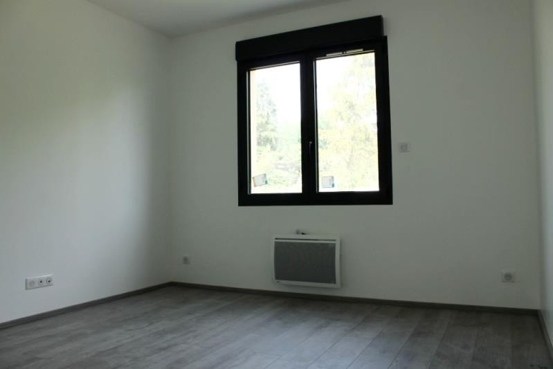 Location appartement Osny 970€ CC - Photo 5
