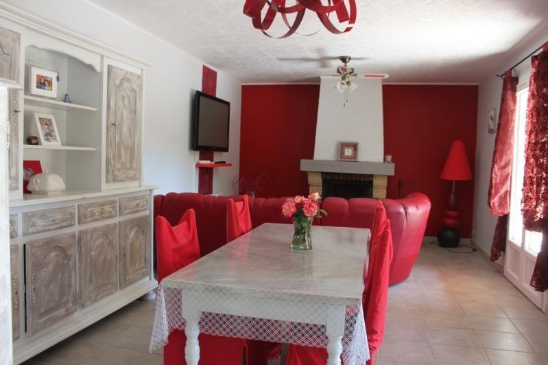 Verkoop  huis Castets en dorthe 243800€ - Foto 2