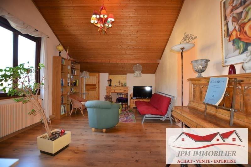 Vendita casa Cluses 299000€ - Fotografia 2