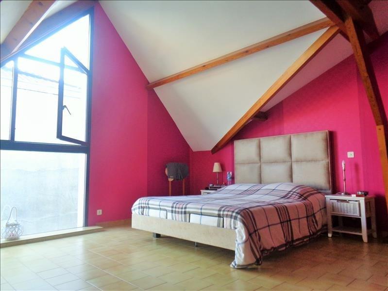 Sale house / villa Calonne ricouart 260000€ - Picture 3