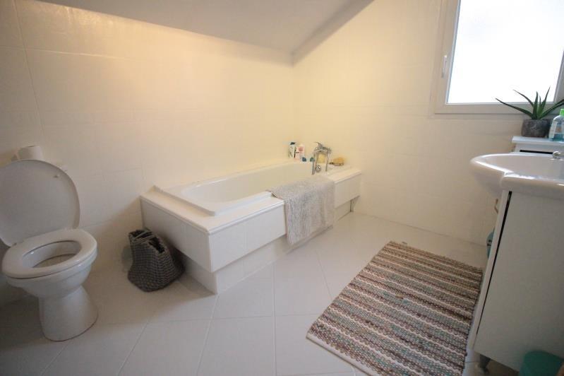 Vente maison / villa Annecy le vieux 880000€ - Photo 5