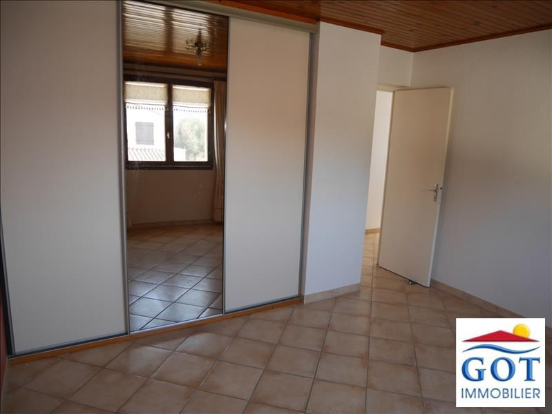 Venta  casa St laurent de la salanque 214000€ - Fotografía 13