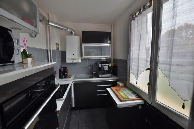 Sale apartment Pau 99 000€ - Picture 2