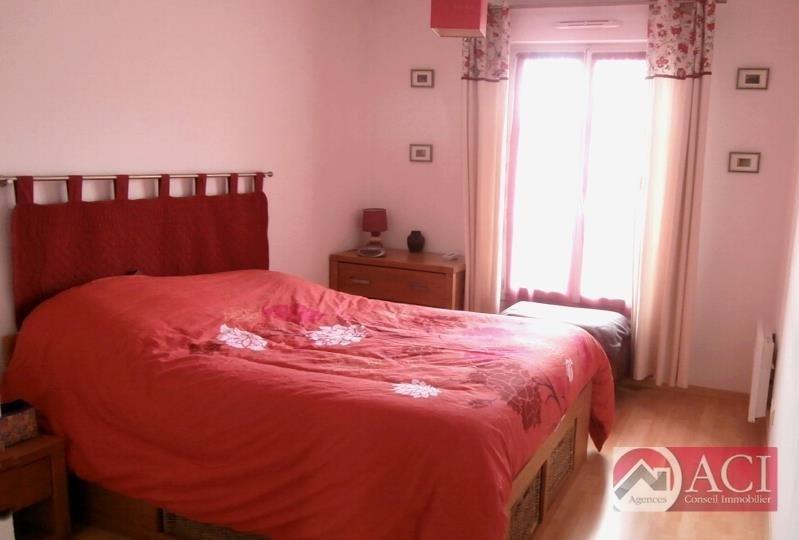 Vente appartement Deuil la barre 310000€ - Photo 5