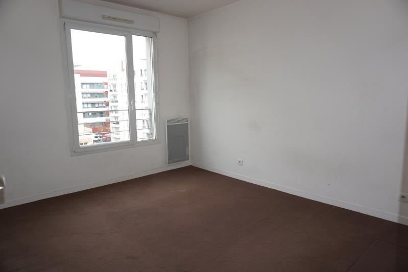 Location appartement Rosny sous bois 1 064€ CC - Photo 4