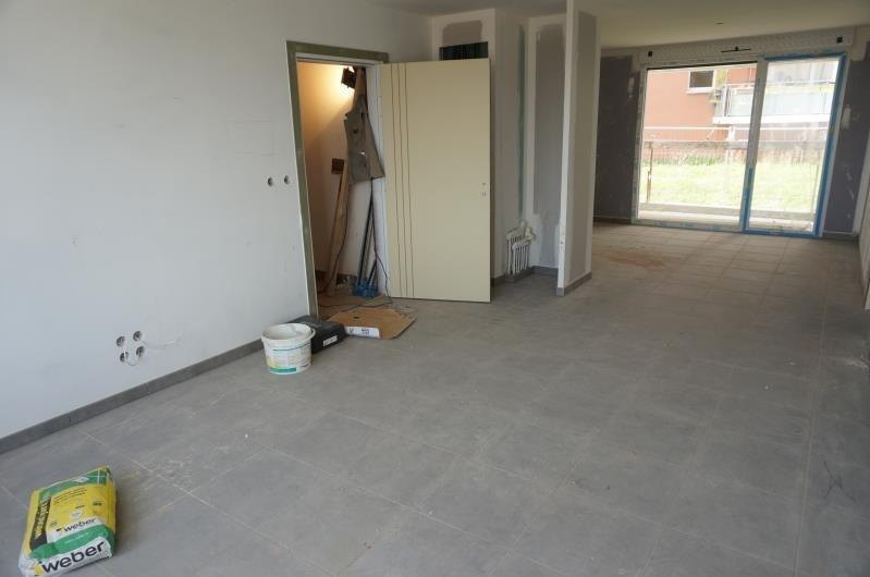 Vente appartement Ramonville saint agne 246900€ - Photo 3