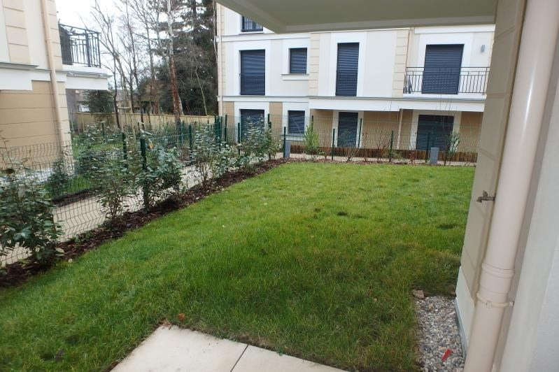 Location appartement Viroflay 930€ CC - Photo 3