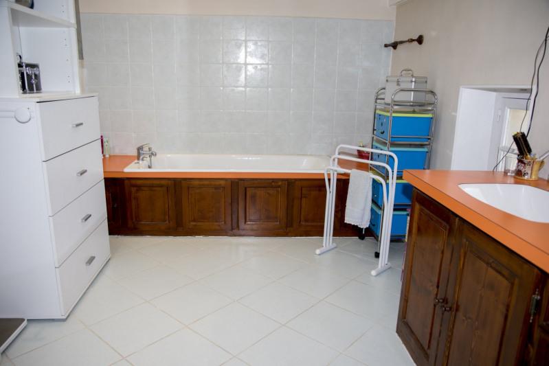 Vente maison / villa Bollène 395000€ - Photo 9