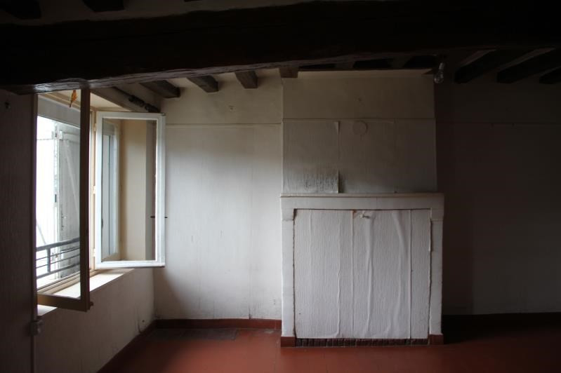 Venta  casa Maintenon 176550€ - Fotografía 8