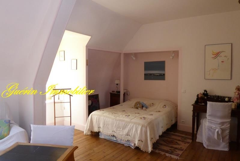 Vente appartement Nevers 199 000€ - Photo 2