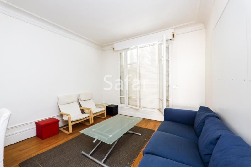 Vente appartement Paris 6ème 2 260 000€ - Photo 5