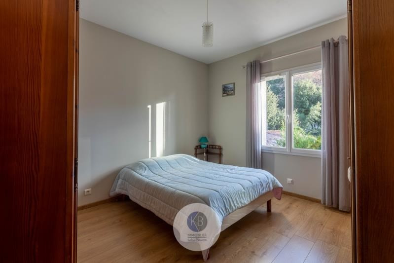 Vente de prestige maison / villa Puyloubier 649000€ - Photo 4