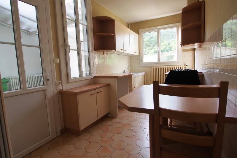 Vente maison / villa Le mans 163000€ - Photo 3