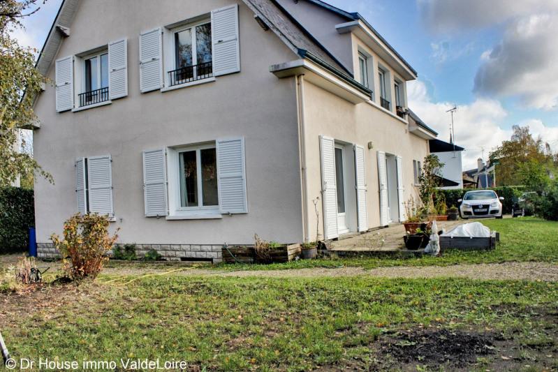Vente maison / villa Orléans 376900€ - Photo 12