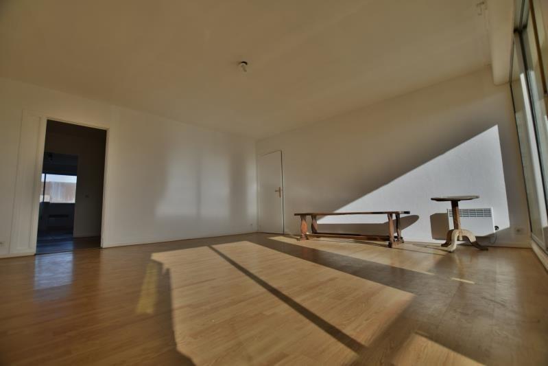Vente appartement Pau 104000€ - Photo 5